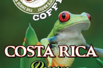 True To It Costa Rica Reserve