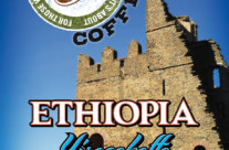 True To It Ethiopia Yirgacheffe