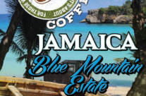 True To It Jamaica Blue Mountain Estate