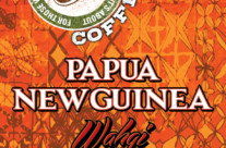 True To It Papua Wahgi