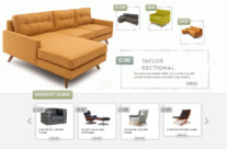 furniturefavorites.com