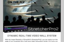 StretcherPro2 Blast