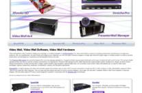 video-wall.com