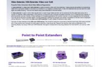 videoextender.net