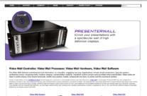 videowallcontroller.net