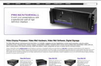 videowallprocessor.net